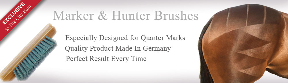 bslide-marker-brush.jpg