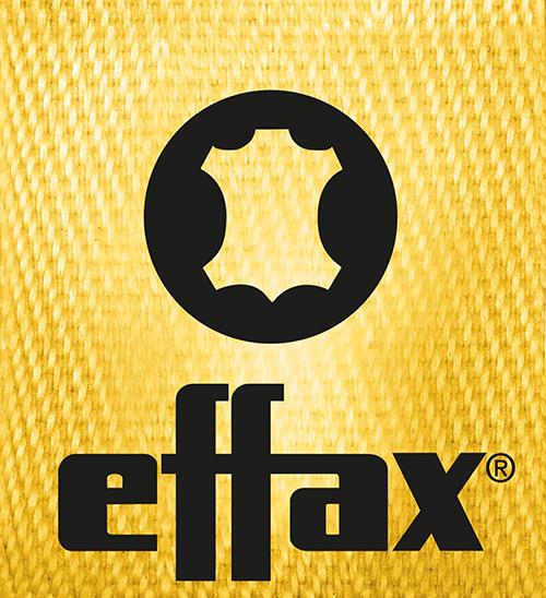 effax-logo.png